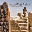 Villages of West Africa PDF