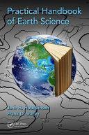 Practical Handbook of Earth Science PDF