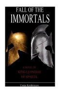 Fall of the Immortals