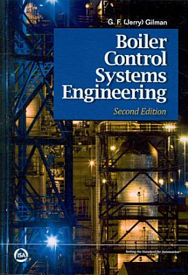Boiler Control Systems Engineering PDF