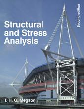 Structural and Stress Analysis: Edition 2
