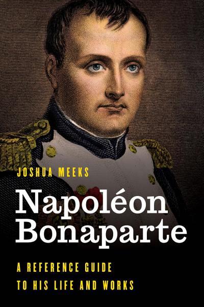 Download Napol  on Bonaparte Book