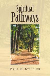 SPIRITUAL PATHWAYS PDF