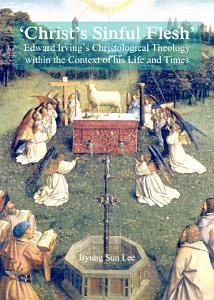 Christ   s Sinful Flesh  PDF