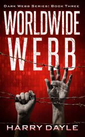 Worldwide Webb