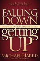 Falling Down Getting Up PDF