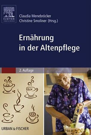Ern  hrung in der Altenpflege PDF