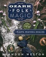 Ozark Folk Magic