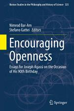 Encouraging Openness