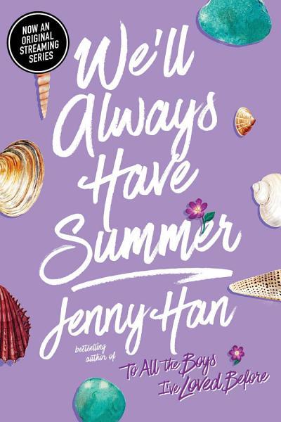 Download We ll Always Have Summer Book