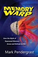 Memory Warp PDF