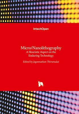 Micro/Nanolithography