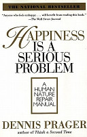 Happiness Is a Serious Problem PDF