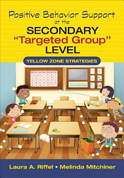 Positive Behavior Support at the Secondary  Targeted Group  Level PDF