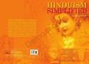 Hinduism Simplified