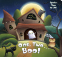 One  Two    Boo