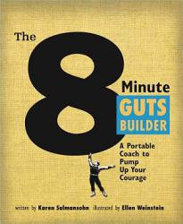 The 8 Minute Guts Builder Book PDF