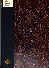 Breve escursión por el imperio de Marruecos: en que se describe su territorio y las costumbres de sus habitantes