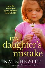 My Daughter's Mistake