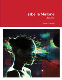 Isabella Mallone