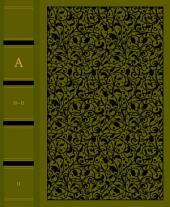 Толковый словарь живого великорусского языка. В 4 томах. Том 2.И-О