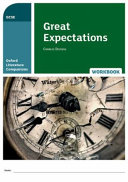 Oxford Literature Companions: Great Expectations Workbook