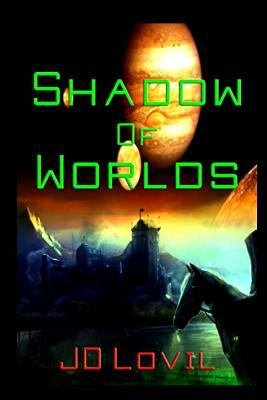 Shadow of Worlds
