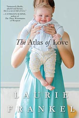 The Atlas of Love PDF