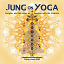 Jung On Yoga Book PDF