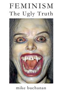 Feminism  The Ugly Truth Book