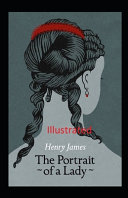 The Portrait of a Lady Illustrated PDF