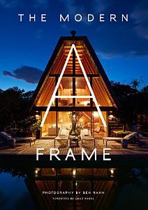 The Modern A Frame PDF