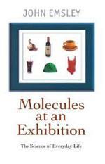 Molecules at an Exhibition