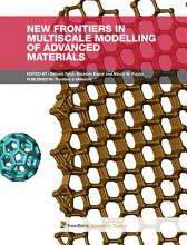 New Frontiers in Multiscale Modelling of Advanced Materials PDF