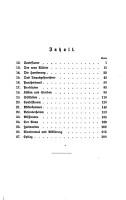 Gesammelte Schriften PDF
