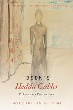 Ibsens Hedda Gabler