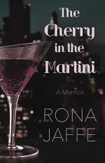 The Cherry in the Martini