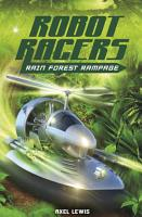 Rainforest Rampage PDF