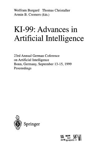 KI     PDF