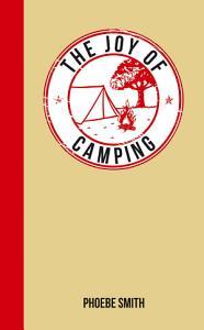 The Joy of Camping PDF