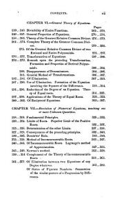 Elements of Algebra: Tr. from the French of M. Bourdon, for the Use of the Cadets of the U. S. Military Academy, Volume 1
