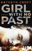 Girl With No Past PDF