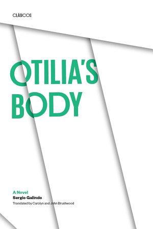 Otilia's Body