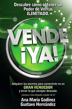 Vende YA PDF