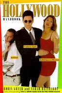 The Hollywood Handbook PDF