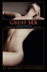 Great Sex PDF