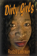 Dirty Girls PDF