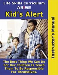 ARISE Kids Alert   Instructor s Manual PDF
