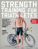 Strength Training for Triathletes PDF