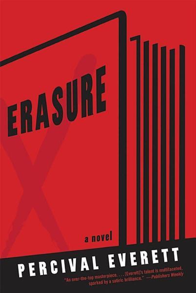 Download Erasure Book